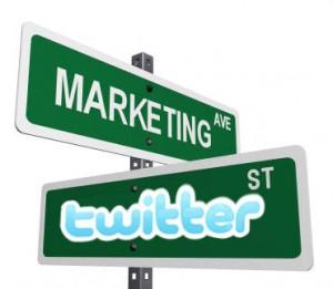 Cara Menggunakan Twitter Untuk Bisnis Online Bagi Pemula