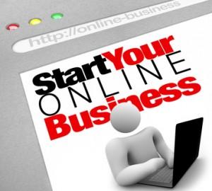 tips memilih peluang bisnis online