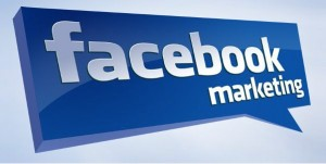facebook-marketing-fbdomination