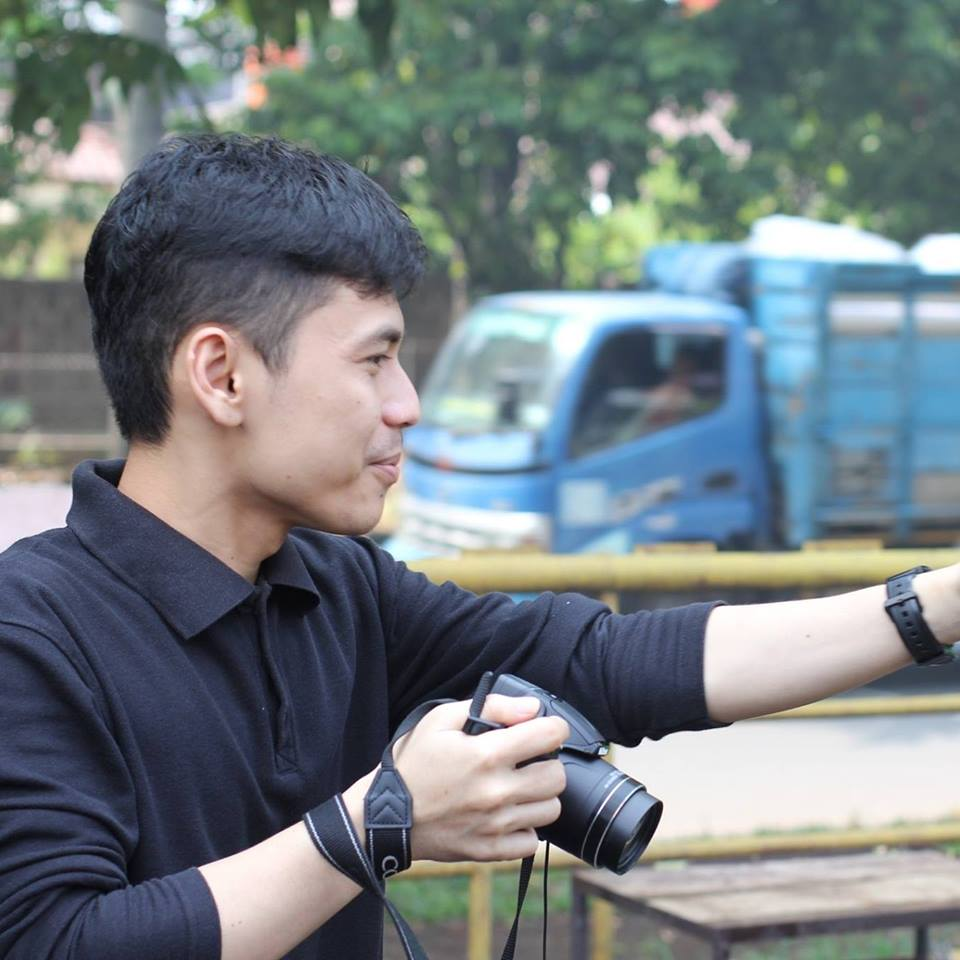 riandy_himawan