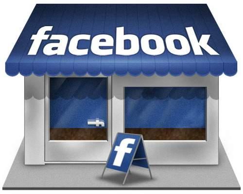 Cara Menggunakan Facebook Untuk Bisnis Online