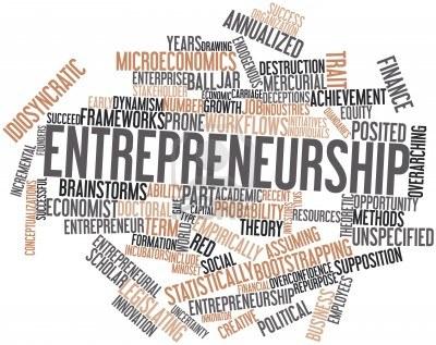 Memulai Bisnis Online Untuk Mahasiswa, Sebuah Sharing Pengalaman